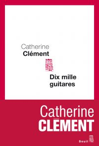 Dix mille guitares