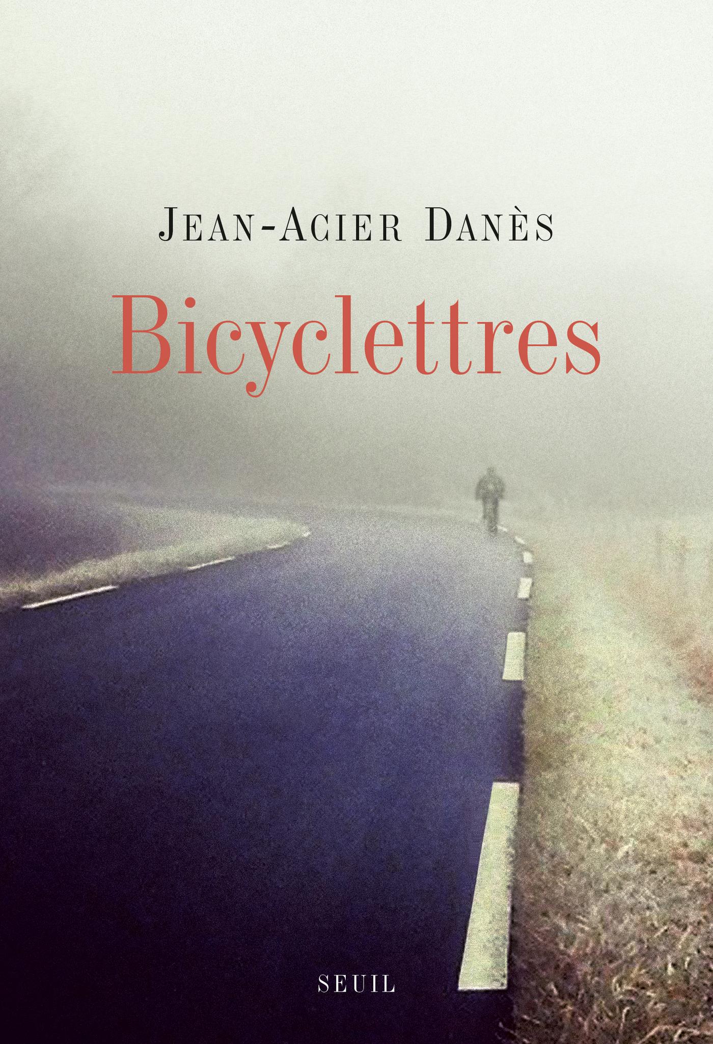 Bicyclettres |