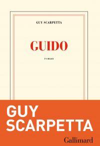 Guido | Scarpetta, Guy (1946-....). Auteur