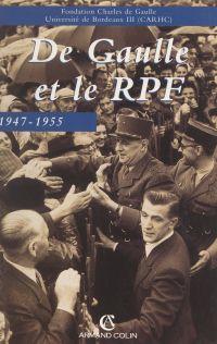 De Gaulle et le rassembleme...