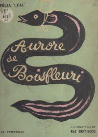 Aurore de Boisfleuri