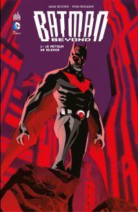 Batman Beyond - Tome 1