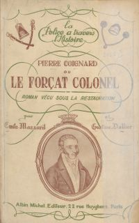 Pierre Coignard