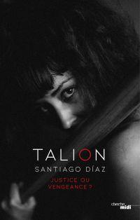 Talion