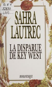 La Disparue de Key-West