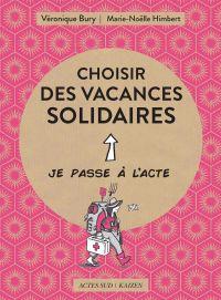 Image de couverture (Choisir des vacances solidaires)
