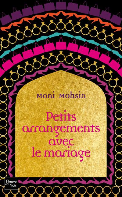 Petits arrangements avec le mariage | MOHSIN, Moni