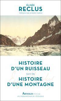 Histoire d'un ruisseau - Hi...