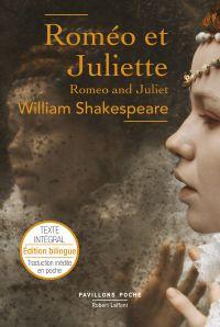 Roméo et Juliette – Édition bilingue