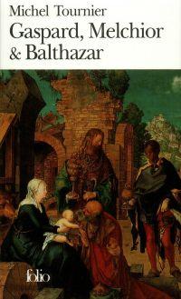 Gaspard, Melchior & Balthazar