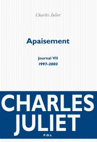 Apaisement - Journal VII (1...