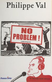 No problem !