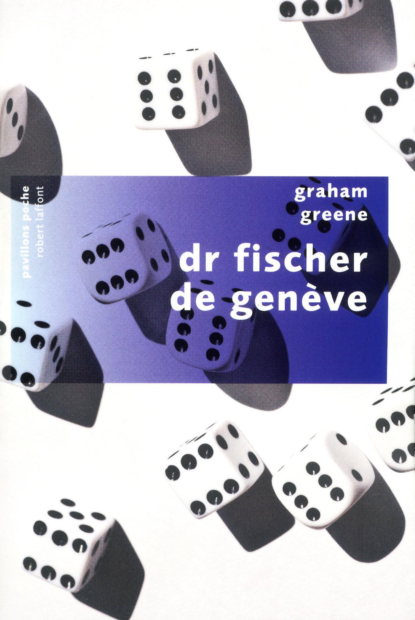 Dr Fischer de Genève