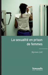 La sexualité en prison de f...