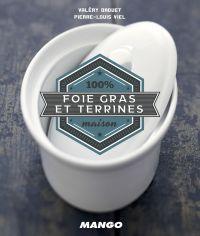 Cook It Yourself - Foie Gra...