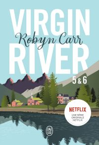 Virgin River (Tome 5 & Tome 6)