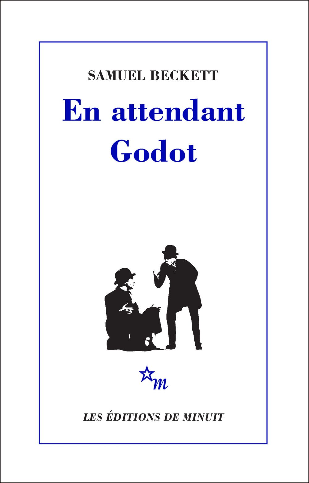En attendant Godot |