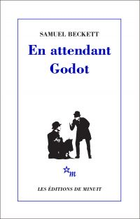 Image de couverture (En attendant Godot)