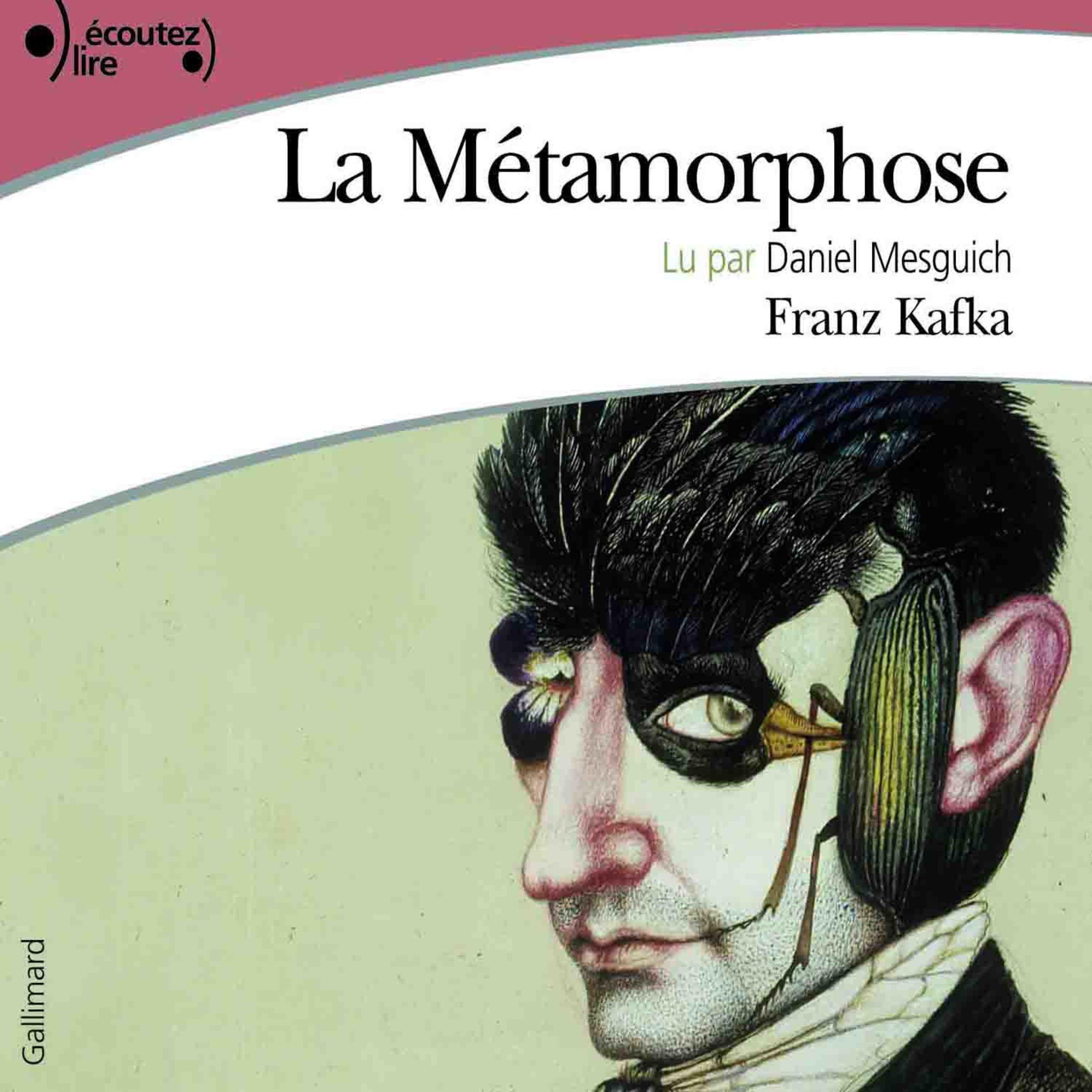 La Métamorphose