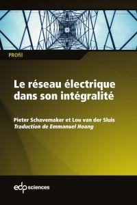 Le réseau électrique dans s...
