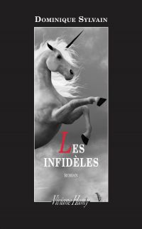 Les Infidèles | Sylvain, Dominique