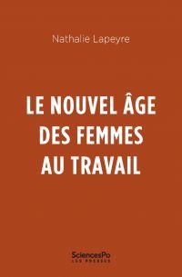 Le nouvel âge des femmes au...