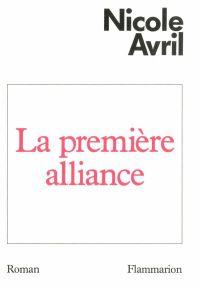 La première alliance