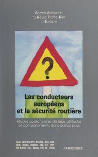 Les conducteurs européens e...
