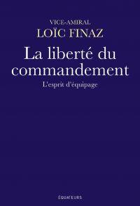 La liberté du commandement