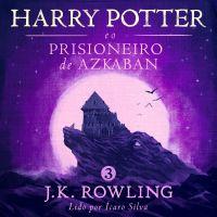Harry Potter e o prisioneir...