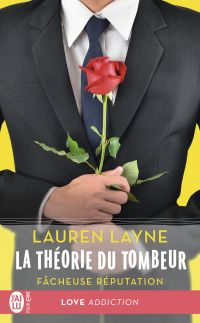 LA THEORIE DU TOMBEUR (Tome...