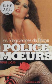 Police des mœurs : Les Magi...
