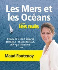 Les mers et les océans pour les Nuls
