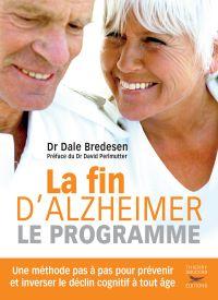 La Fin d'Alzheimer - Le pro...