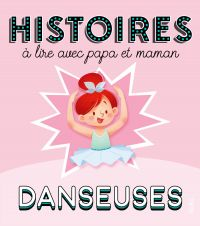 Cover image (Danseuses)
