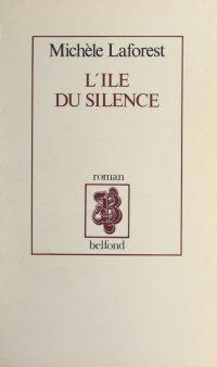 L'île du silence