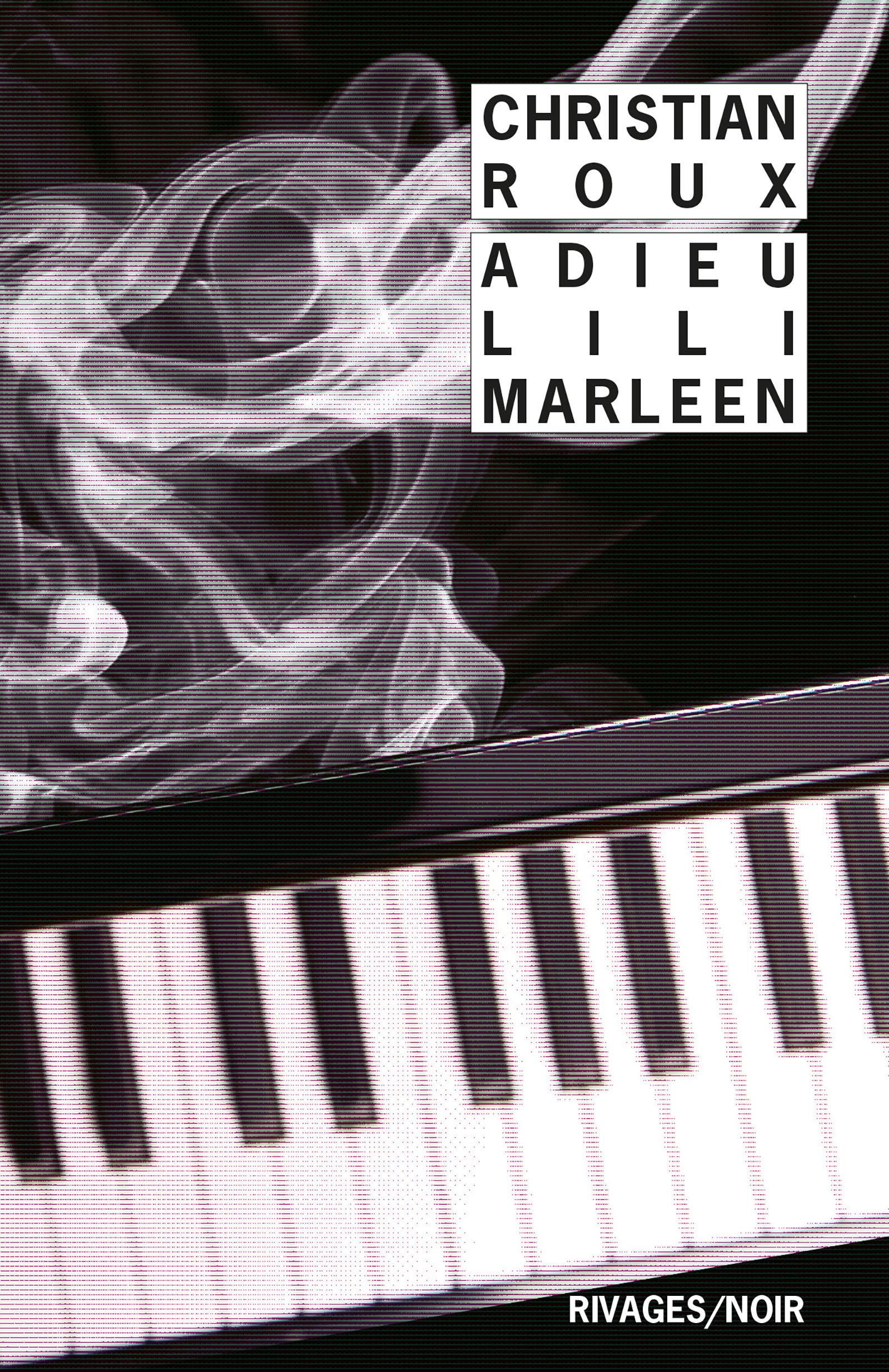 Adieu Lili Marleen