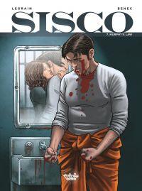 Sisco - Volume 7 - Murphy's...