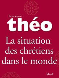 Le nouveau Théo - Livre 5 -...