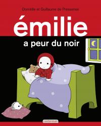 Albums (Tome 30)  - Emilie ...