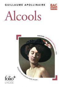 Alcools - BAC 2021