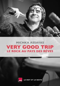 Image de couverture (Very Good Trip)