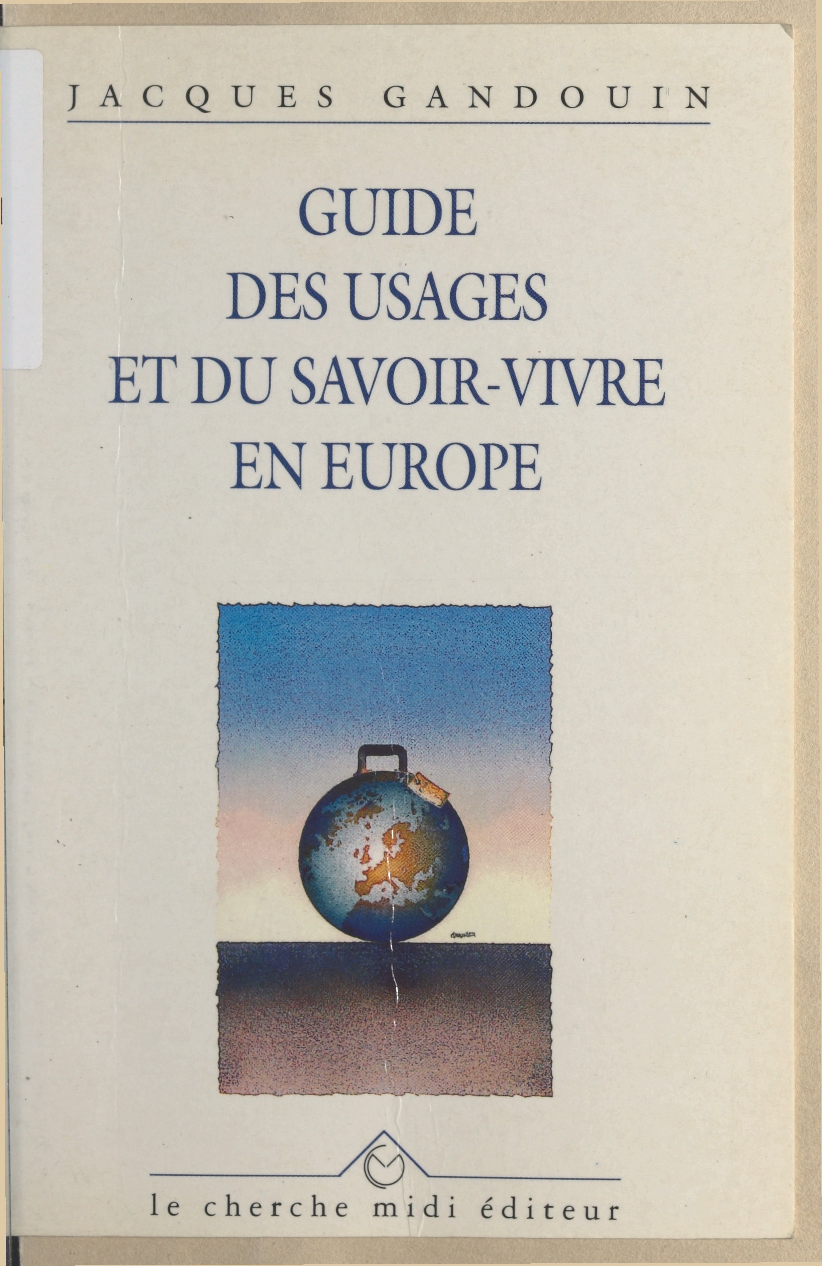 Guide des usages et du savo...