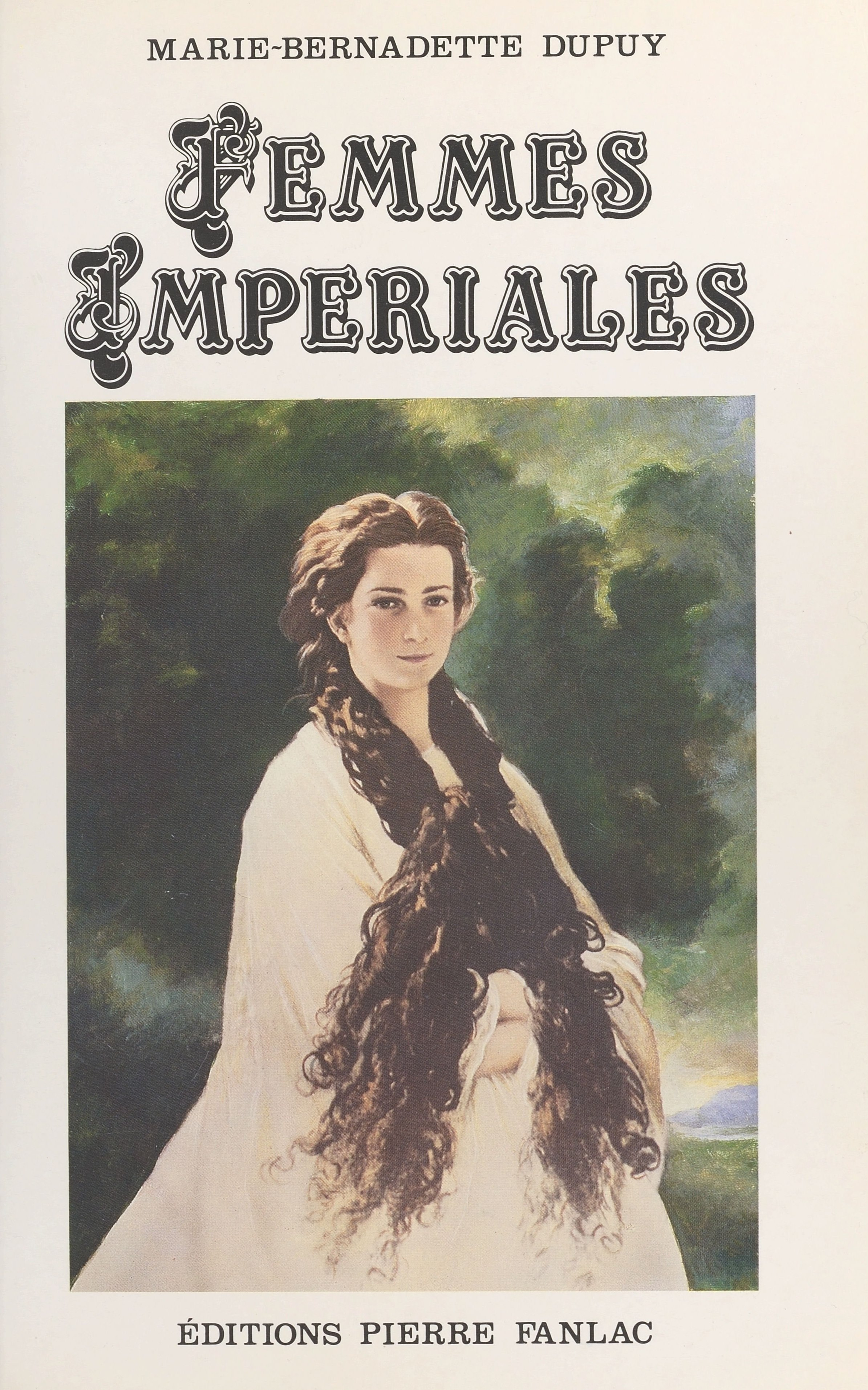 Femmes impériales