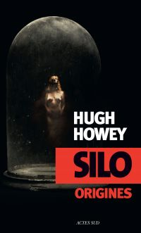 Cover image (Silo Origines)