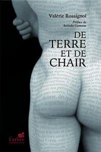 De Terre et de Chair
