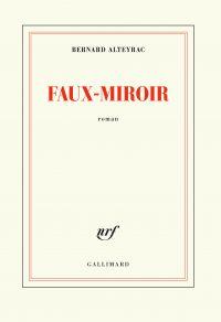 Faux-Miroir
