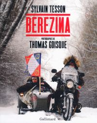 Berezina (texte intégral il...