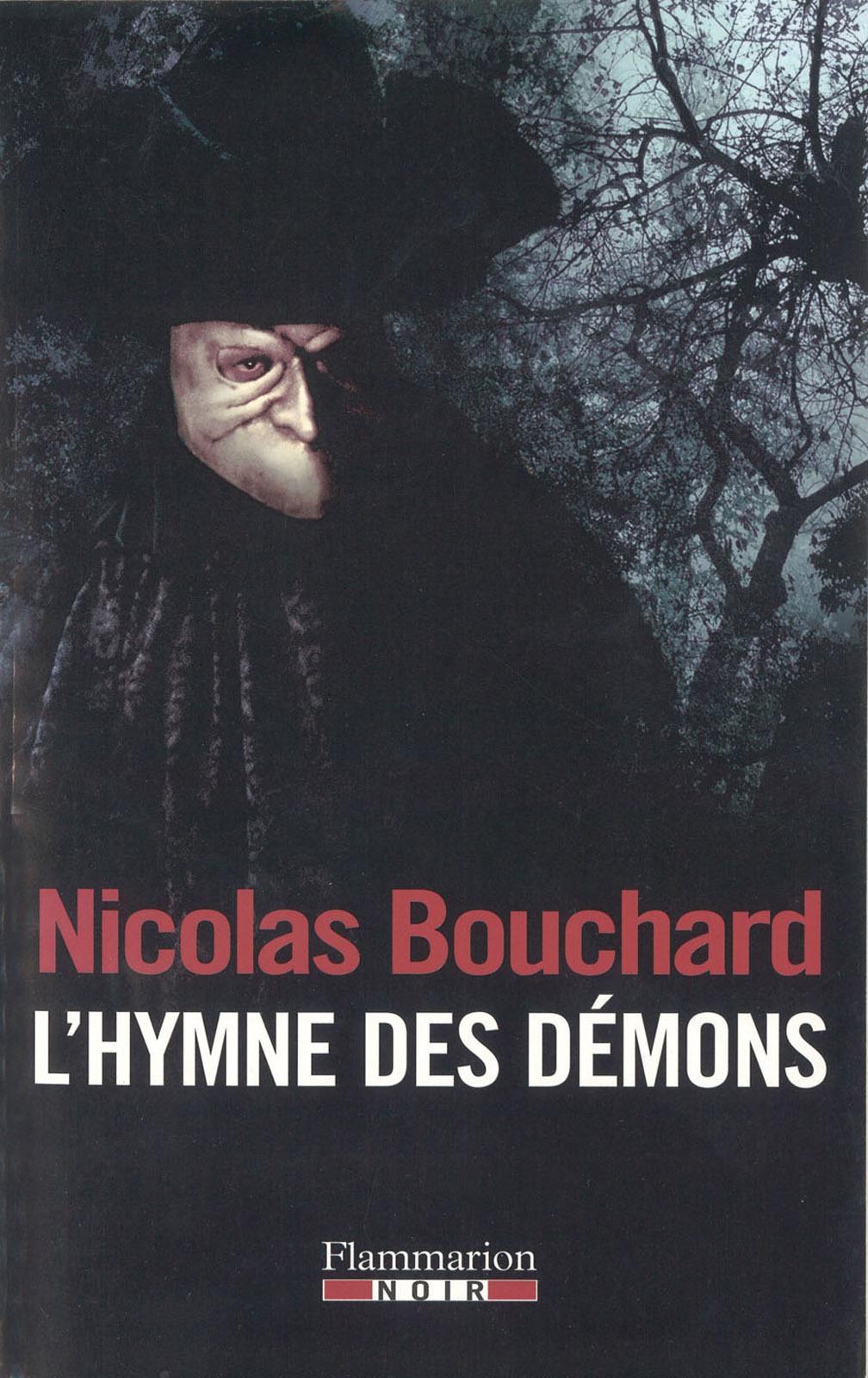 L'hymne des démons