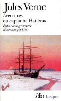 Voyages et aventures du cap...